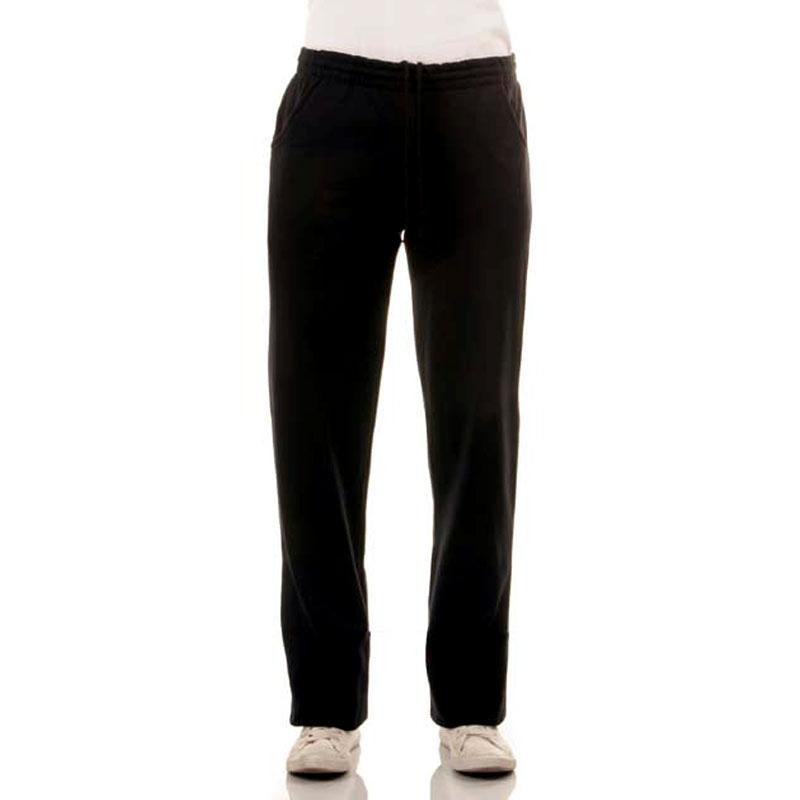 Pantalón básico mujer