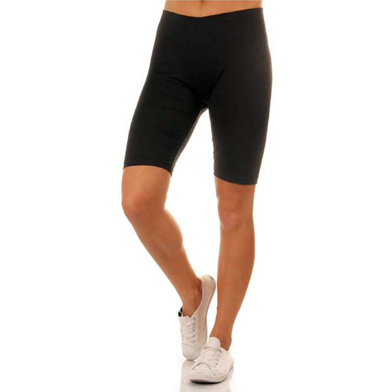 Pantaloneta mujer