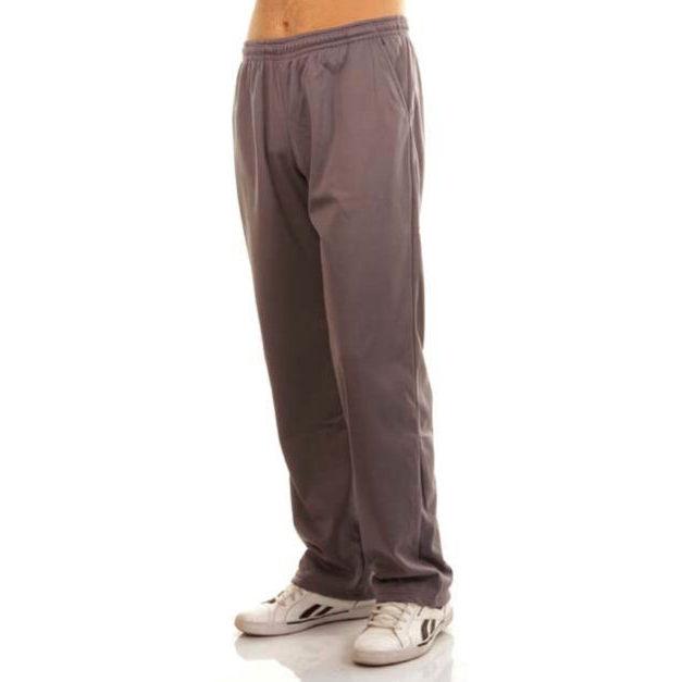 Pantalón de acetato